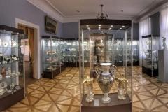 Kolekcja porcelany śląskiej